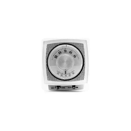 Ignition Transformer for Carlin 100 CRD Burner
