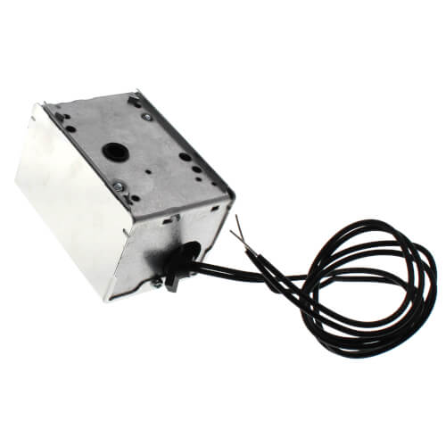 Replacement head for V8044A, (24v, 50/60 Hz)