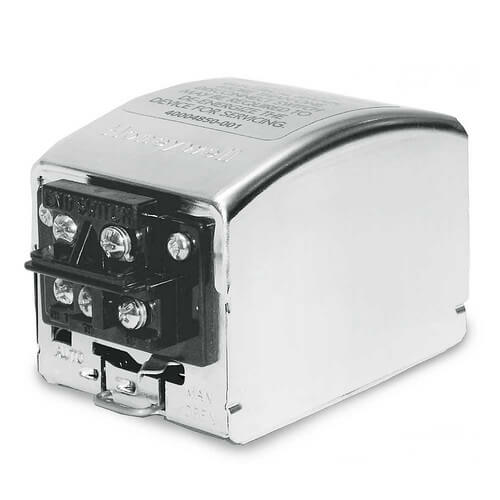 Replacement head for V4044A (220/240v, 50/60 Hz)