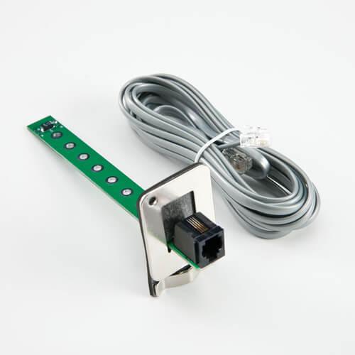 10 Ft. Air Tempurature Sensor