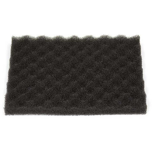 Humidifier Pad for Model 4000