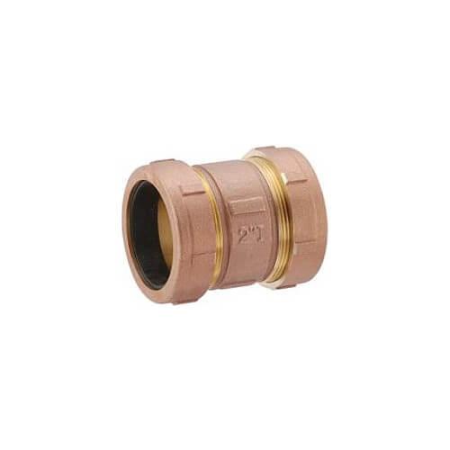 A matco norca quot brass compression