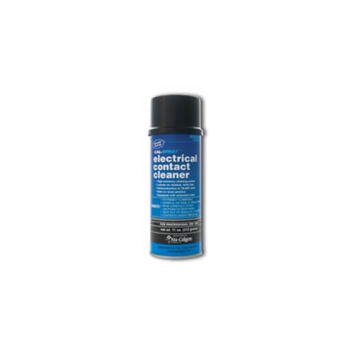 Electrical Contact Cleaner 11 oz. Can