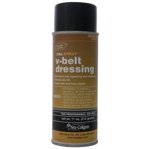 4086 03 nu calgon 4086 03 v belt dressing aerosol can