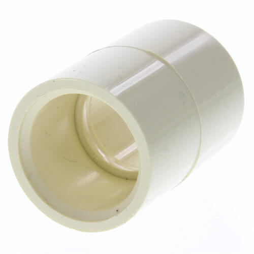Spears quot cpvc cts coupling socket