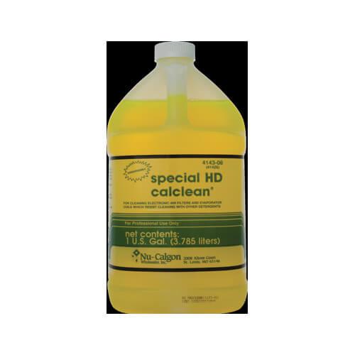 Special HD CalClean 55 Gallon Drum