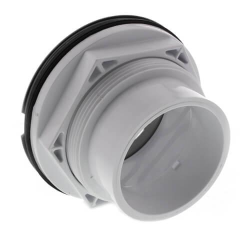 42097 Oatey 42097 2 Quot Pvc Solvent Weld Shower Drain