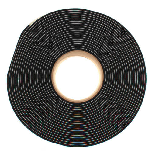 Presst-O-Cel Foam Insulation Tape 30ft.