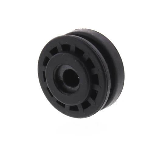 lg mini split parts lg air conditioner parts lg ac parts bearing product image