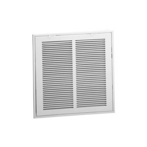 43415 Hart Amp Cooley 43415 20 Quot X 10 Quot Wall Opening Size