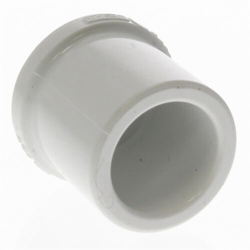 "1/2"" PVC Sch. 40 90° Elbow"