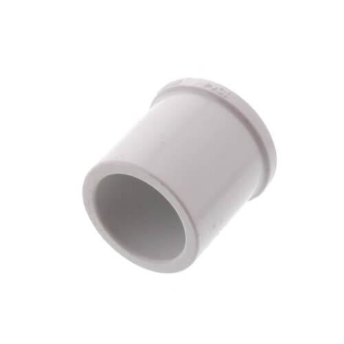 "3/4"" PVC Schedule 40 Plug Product Image"