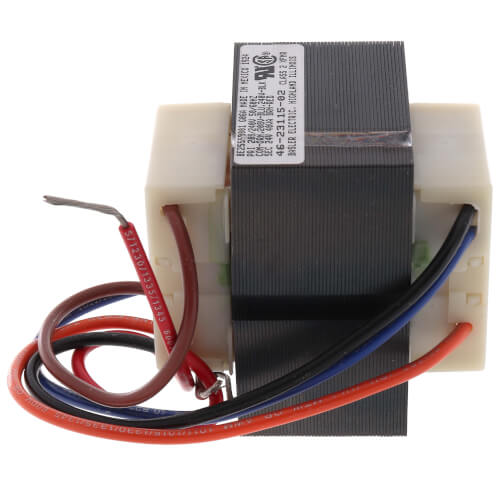 46 23115 02 1 rheem transformers, transformers, rheem 24v transformers  at bayanpartner.co