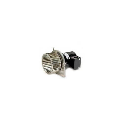 Fan In A Can for Gas Systems up to 110,000 BTU (24V)