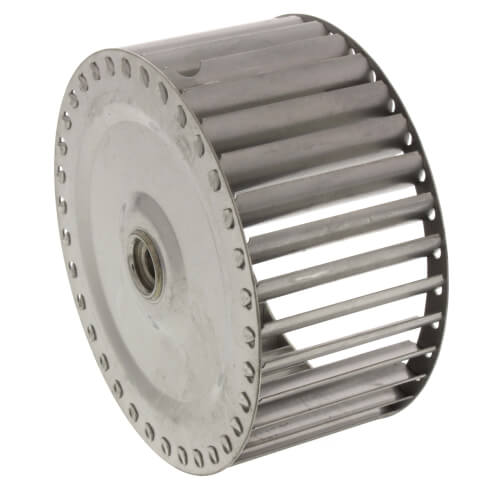 Stainless Steel Blower Wheel (SWG-4HD, SWG-4HDs, CV-4)