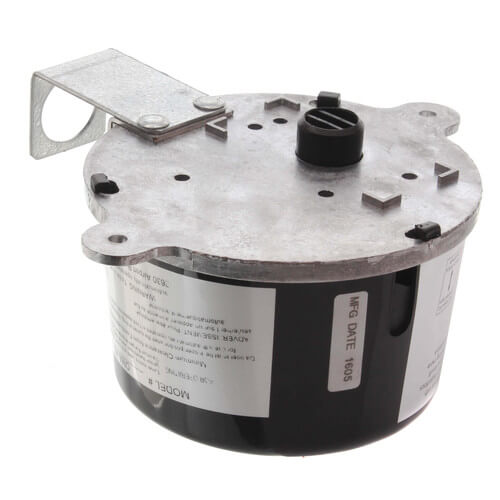 46564000 Field Controls 46564000 Replacement Motor