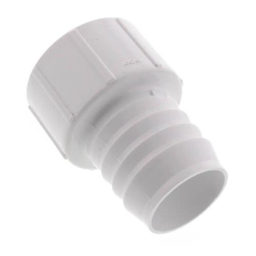 "1-1/2"" PVC Sch. 40 90° Elbow"