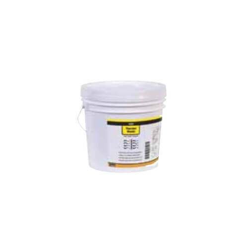 PM8 Thermal Mastic (7 oz.)