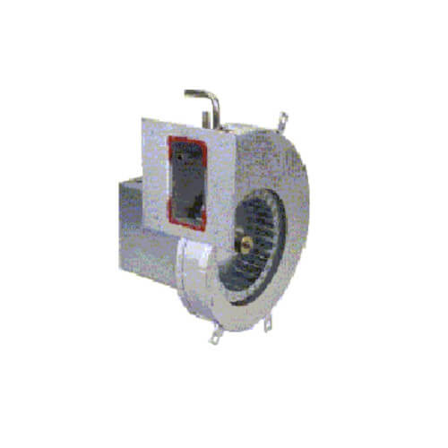 Inducer Motor Assembly