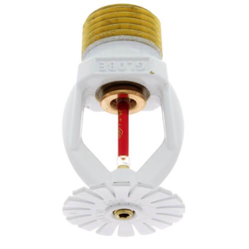 491015503 - Globe Sprinkler 491015503