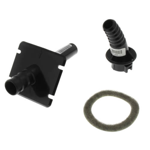 TrueSTEAM Water Level Sensor Assembly