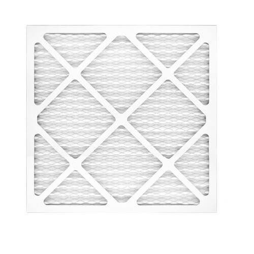 Replacement Filter for TrueDRY (DR90)