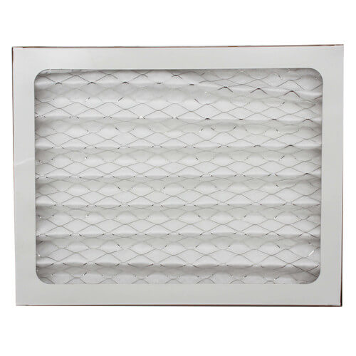 "1"" Filter Replacement for DH90 Dehumidifier"