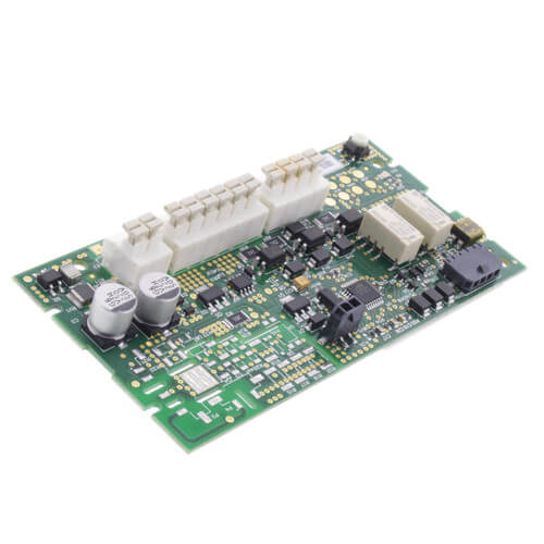Circuit Board for HE250 Product Image