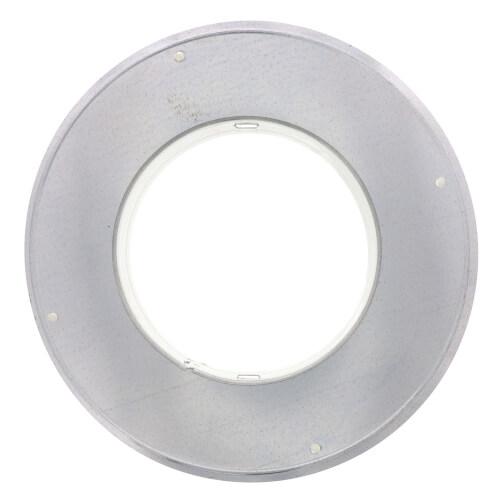 """10"""" Collar Ring (5400 Series)"""