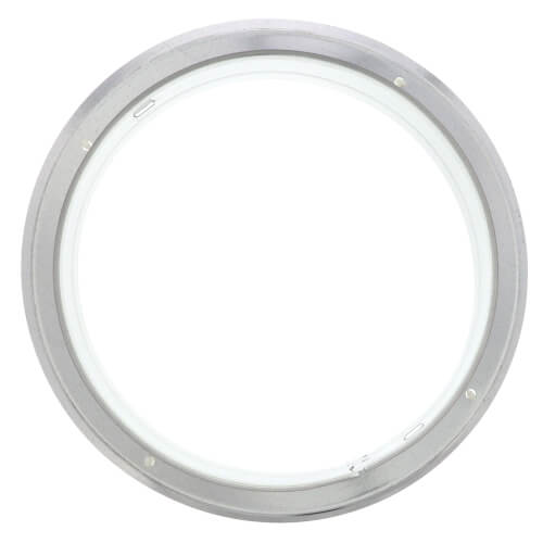 "12"" Collar Ring (5400 Series)"