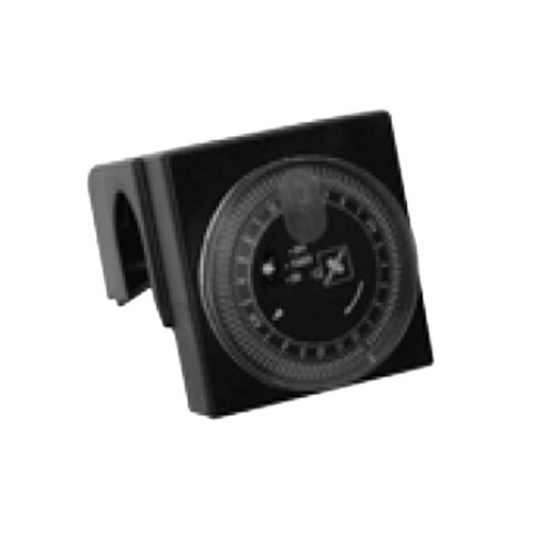 Grundfos 24 HR Programmable Clock Timer Product Image