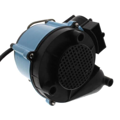 "3/4"" Spirovent Jr. Air Eliminator (Threaded)"