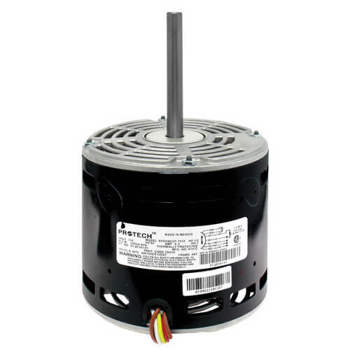 51 102500 01 4 rheem blower motors, rheem fan motors, blower motors supplyhouse com  at gsmportal.co