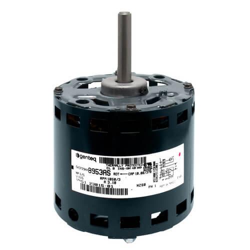 51 23015 91 rheem 51 23015 91 1 5 hp 1075 rpm 3 speed for 1 5 hp 120v electric motor
