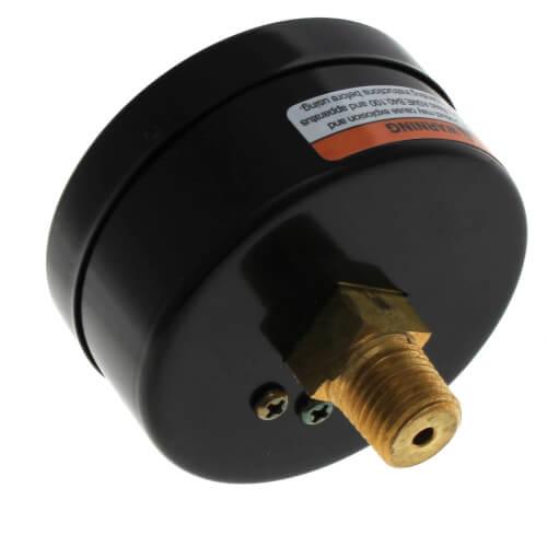 Wireless FocusPro Programmable Thermostat Kit