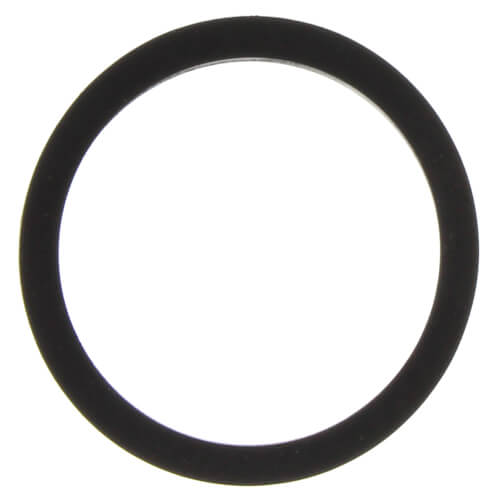 Replacement Flange Gasket For 59896341 Pump