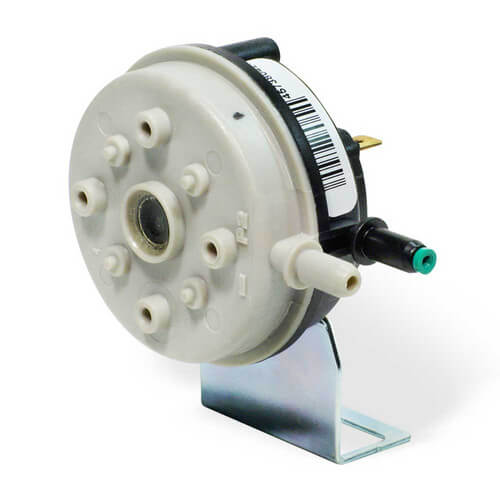 Blower Motor Replacement Kit for GV Boilers