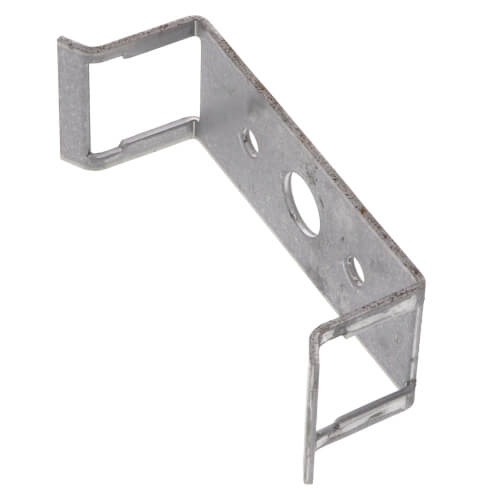 B sioux chief saddle up clamp