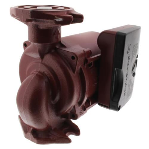 UP15-42F, Circulator Pump, 1/25 HP, 115 volt