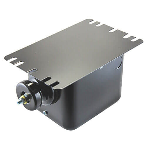542 gp 2 allanson ignition transformers , allanson transformers , allanson gordon piatt wiring diagrams at bakdesigns.co