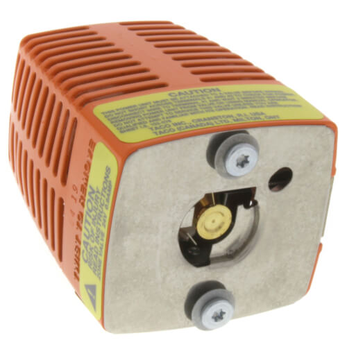 Power Unit for 5101-G2