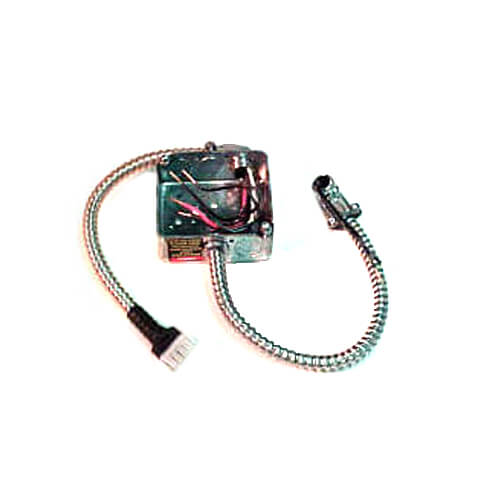 "Wiring Harness for SGO ""B"" Boilers Product Image"