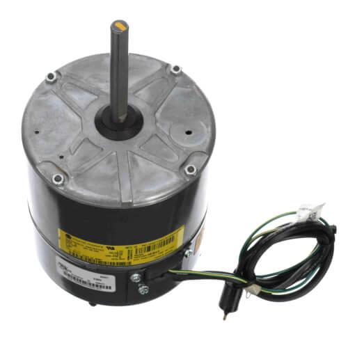 5r007 Morrill Motors 5r007 1 3 Hp Ball Bearings Arktic