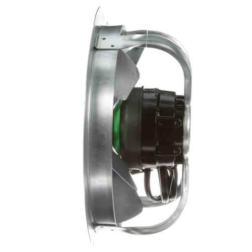 5r026 Morrill Motors 5r026 12w Unit Bearing Ecm Fan