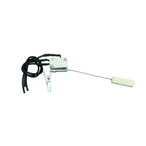 A/C Condensate Float Switch