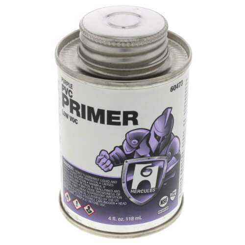 95/5 Lead Free Solder 1 lb. Spool - (95% Tin - 5% Antimony)