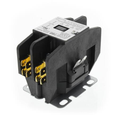 61320 1 wiring diagram for mars blower motor efcaviation com mars 10587 wiring diagram at bayanpartner.co