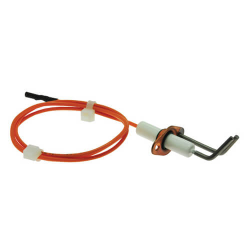 """Hot Surface Ignitor w/ 27"""" Lead Wire Product Image"""