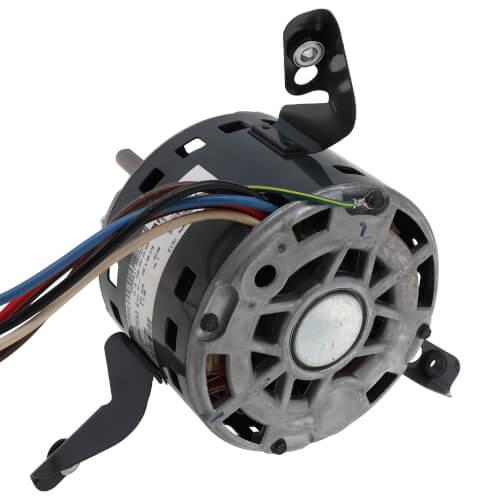 621710 nordyne 621710 3 speed 1075 rpm blower motor for 1 3 hp blower motor