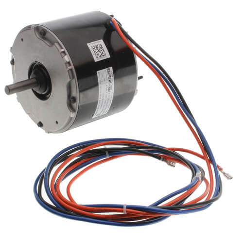 621911 3 nordyne replacement condenser fan motors nordyne condenser fan  at n-0.co
